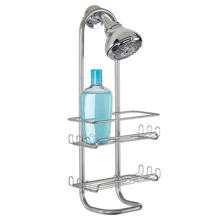 Classico Free Standing Shower Caddy