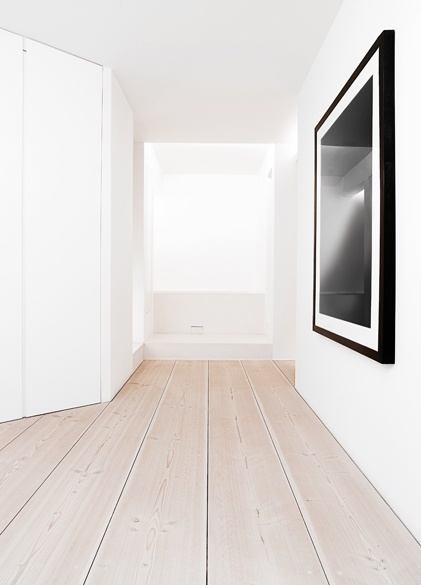 Dinesen wooden floors. Dinesen.com #allgoodthings #danish spotted by @missdesignsays