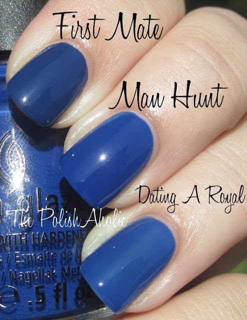 opi dating a royal keeping suzi at bay Nail lacquer # nl f57 keeping suzi at bay is an unique polish filled with sand particles to give it a gritty almost sandpaper-effect look once dry and is perfect for adding some simple detail to your nails.