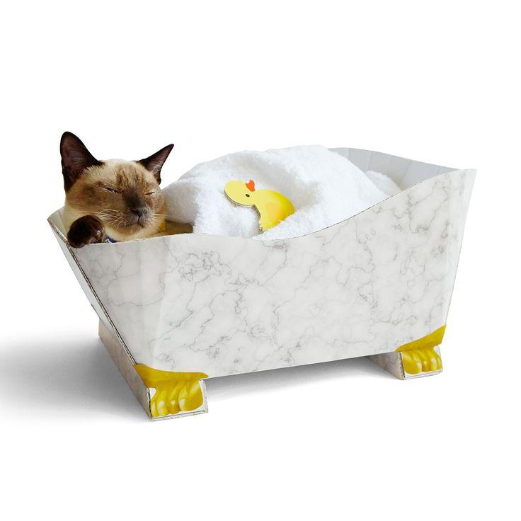 〈ホワイト〉白いタオルで泡風呂みたい。 ペイズリー 約2kg