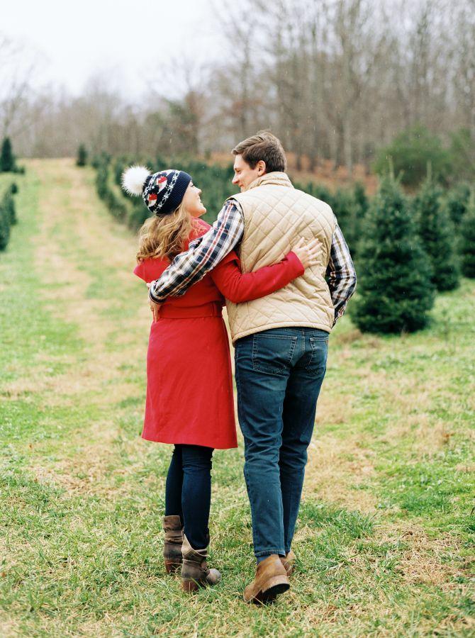 37 best Winter Wedding Ideas images on Pinterest | Winter weddings ...