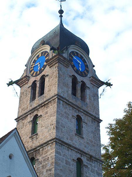 Vagacosmos, Suiza, reloj3