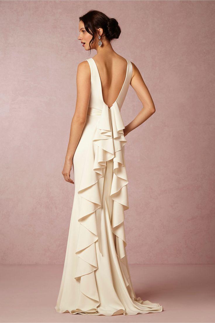 47 best BHLDN images on Pinterest | Bridal bridal jewellery, Bridal ...