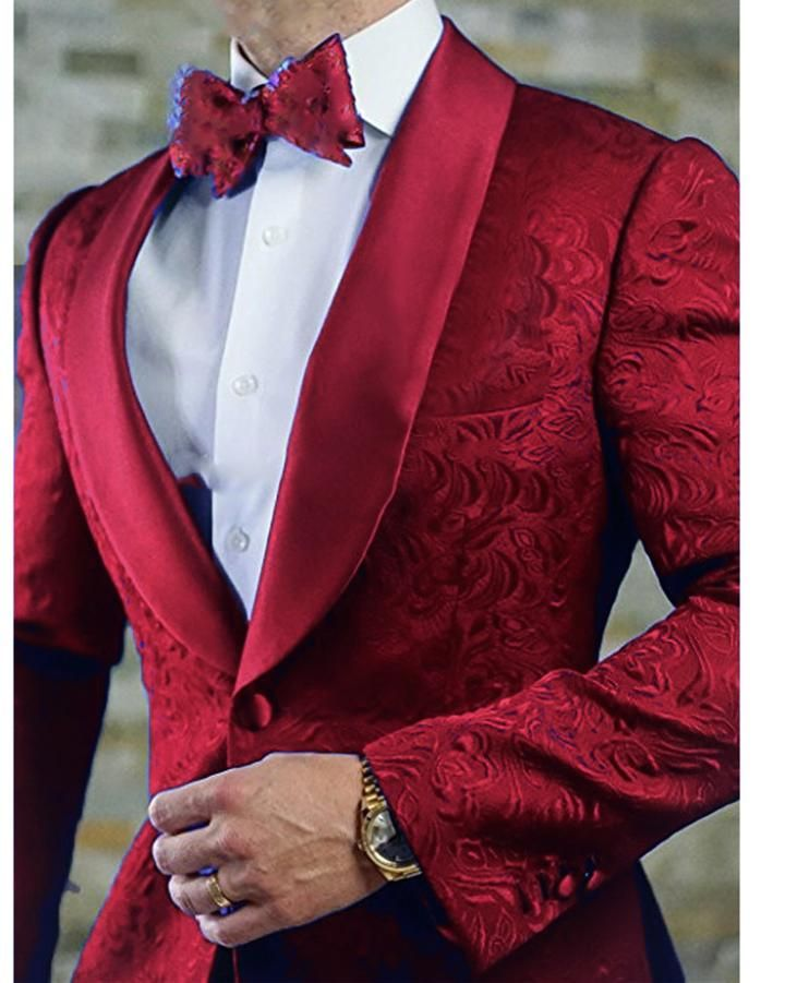 1ff72ebc6eb Please Leave Note for Pants Size if it is not same as Jacket Size.(pants  size including waist size and pants outseam length) Tailoring Time 7-10days  ...