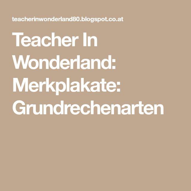 99 besten Schulideen Bilder auf Pinterest | Grundschulen ...