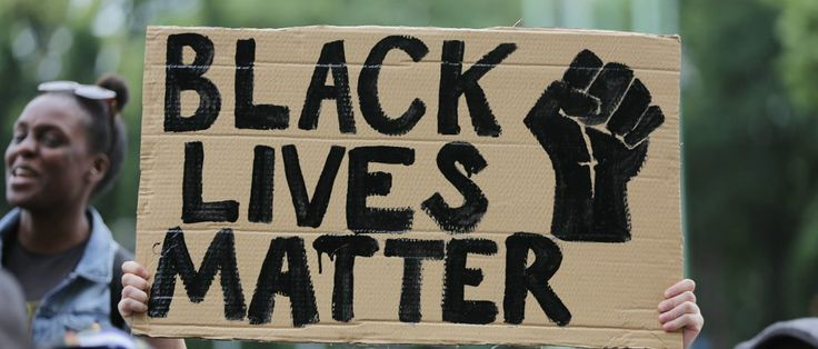 "ACTIVISM: This article describes how a social justice warrior wants to create a law that will require all police officers to have college degrees. Studies show that police officers that earn any type of four-year degree, are better in every metric Shaun King considers essential. This article is written by Eric Owens who uses the tags ""Black Lives Matter"", police brutality, and Shaun King to draw attention to it on the website, ""The Daily Caller"". This entire article can be found there."