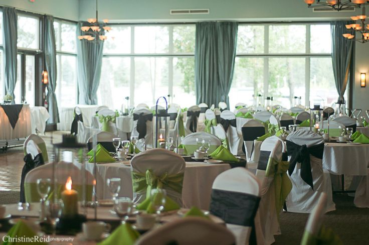 Book your special day at Bear Estate in Collingwood
