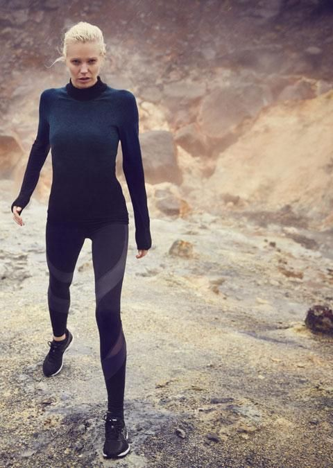 Welcome to Sweaty Betty.com | Gym wear, yoga clothes, beach wear, ski wear