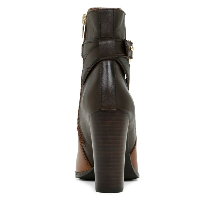 BERGSON Bottes habillées | Bottillons | ALDOShoes.com