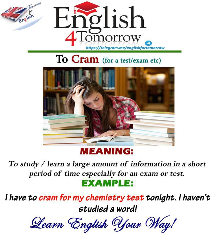english tomorrow How to use tomorrow in a sentence example sentences with the word tomorrow tomorrow example sentences.