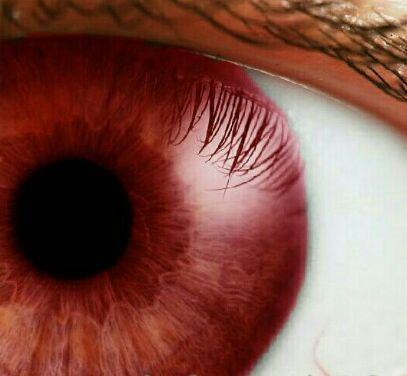 eye of Hades