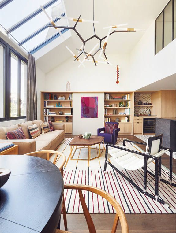 143 best Inspirational spaces images on Pinterest Live