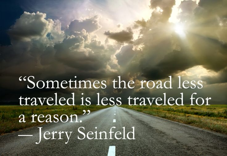 Travel Quote Of The Week: 1000+ Funny Travel Quotes On Pinterest