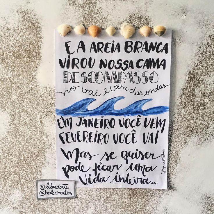 Se o amor tiver paixão… Se o amor tiver lugar… Fica um pouco mais… só um pouco mais!!! ♥️ Se o amor tiver lugar, Jorge e Mateus #jorgeemateus #seoamortiverlugar #musicabrasileira #musica #music...