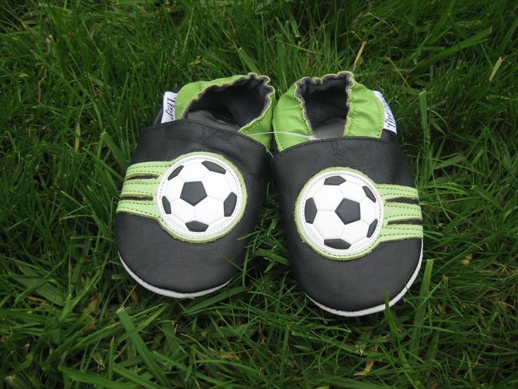Soccer  #TwoSoles  www.facebook.com/twosoles
