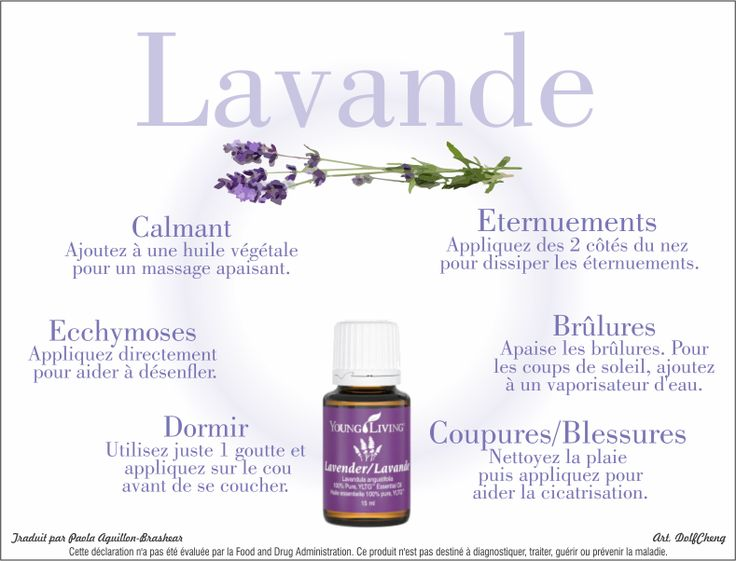 20 best huiles essentielles young living images on pinterest essential oils young living
