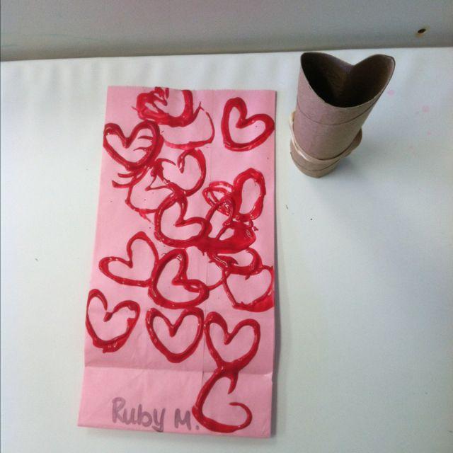 241 best Valentine\'s Day ideas images on Pinterest | Valentines ...