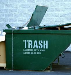 Trash hauling is such a handy service. You always take the garbage truck for granted, until you do a big home renovation and end up with a massive pile of debris! Fortunately, trash removal services have you covered. http://www.austinsjunkhaulers.com/trash_hauling.html