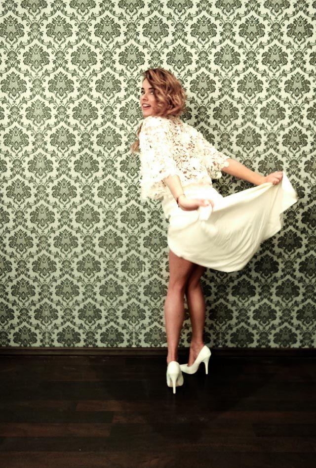 http://madamejulietta.blogspot.com/