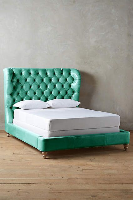 Mejores 90 imágenes de Bed, Post and Canopy en Pinterest | Muebles ...