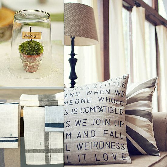 Best DIY Projects For Home Decorating