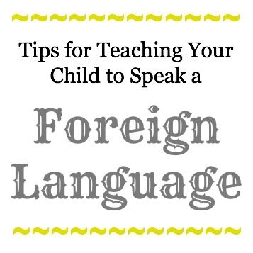 Do you know any good schools for teaching foreign language methods?
