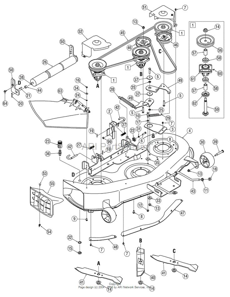 1000  ideas about tractor parts on pinterest