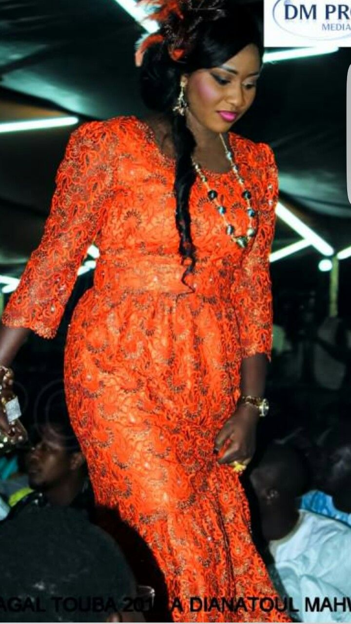 68 best Robe de soire longue 2018 images on Pinterest in 2018 Fashion robe soiree 2018