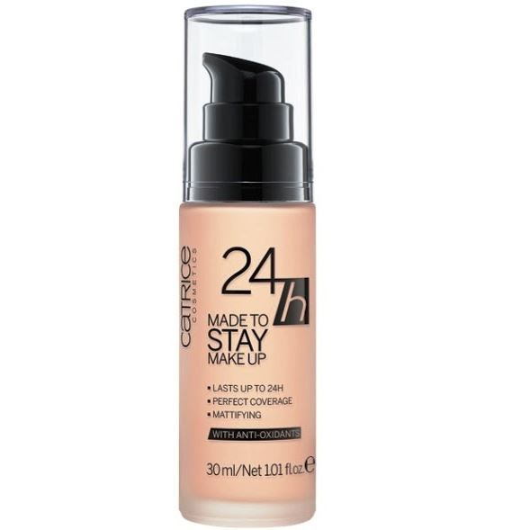 Catrice 24H Made To Stay 010