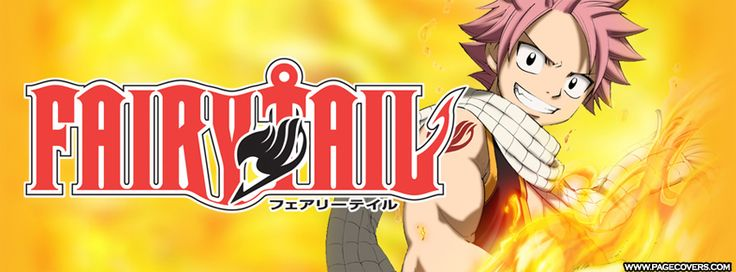 Fairy Tail Facebook Cover MangaGrounds - Read Fairy Tail Manga Online | Fairy Tail Forums