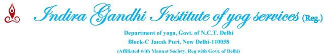 YOGA CLASSES AT HOME: best yoga teacher at home, new delhi