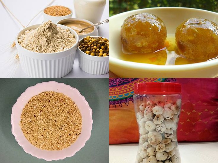 Not just Khichdi, these 6 desi foods also deserve a superfood status #kichidi