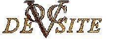 Homepage VOCsite