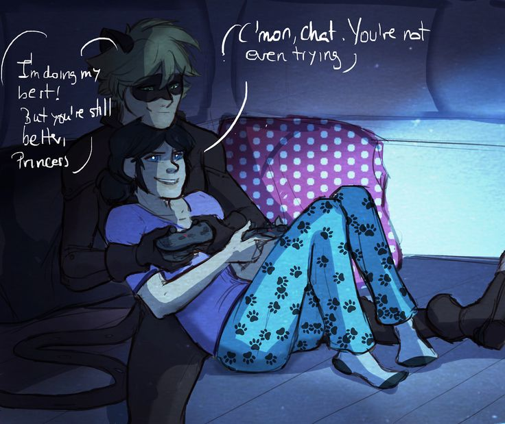 Australet789 Marichat May Day 6 Game Night He Has