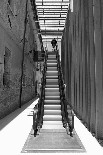 Biennale Architettura 2014 - © #wilderbiral iPh  www.kyoss.it kyossexpositions.tumblr.com