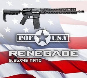 Register to Win a Renegade