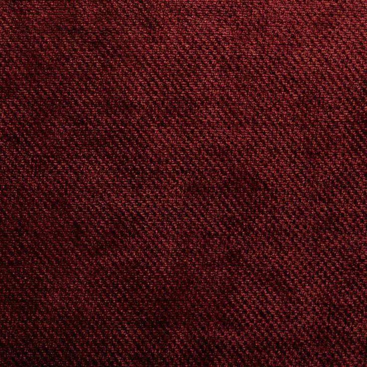 Warwick Fabrics : DOLCE