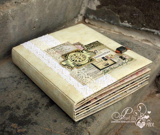 Intelligente e bella: Grande album di nozze (molte foto)