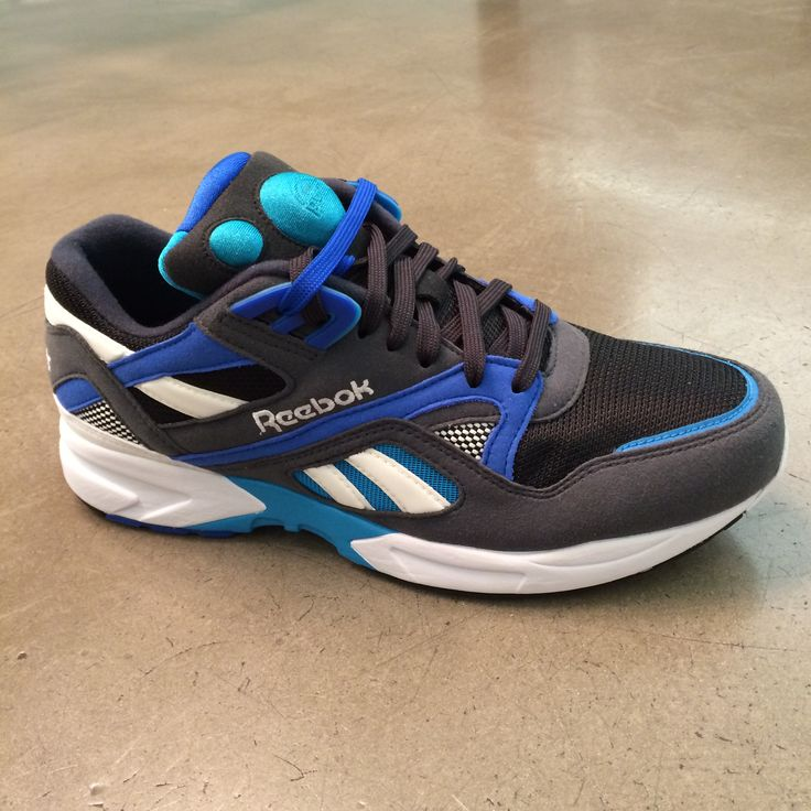 Reebok #sneakers #sport #sportswear #Reebok #FolliFollie #collection