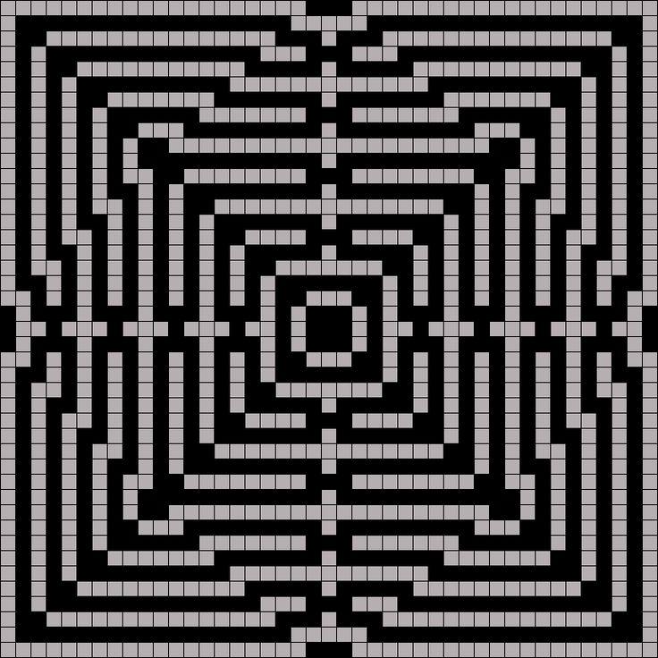 v80 - Grid Paint