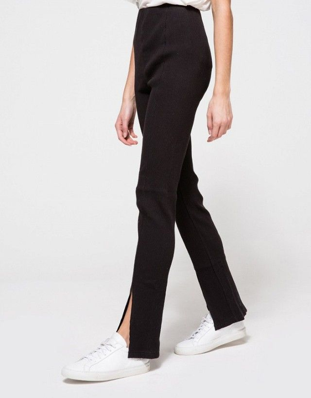 Cheap Monday Rude Leggings