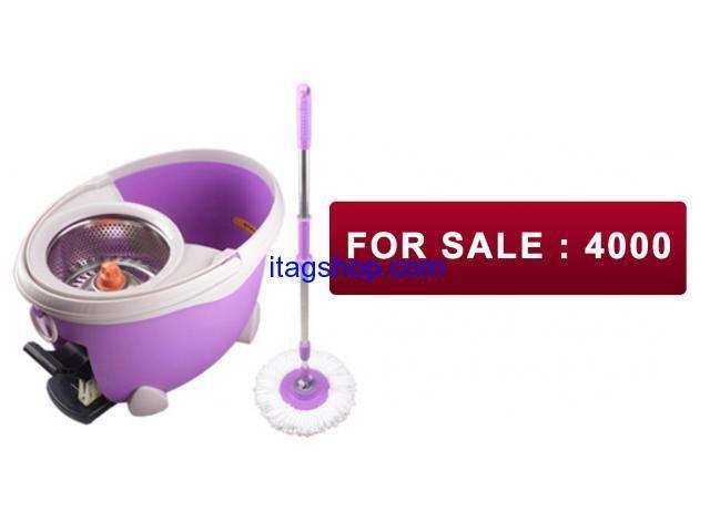 Mop,Magic mop , Cleaning Mops, Easy mop. Magic mop. Brush. cleaning tool. Broom. plastic broom. cleaning cloth. Model : YY-MOP-B Main parts: mop head x 2, mop pole x 1, water bucket x 1, User manual x 1 . Pole Material : S/S Mop Head Material : PP Bucket: PP Colour : e.t.c Colour box: 49 x 26.5 x 29.7CM N.W./G.W. : 3.42KGS/4.17KGS Container : 20FT:782pcs, 40FT:1638pcs,40HQ: 1843PCS.