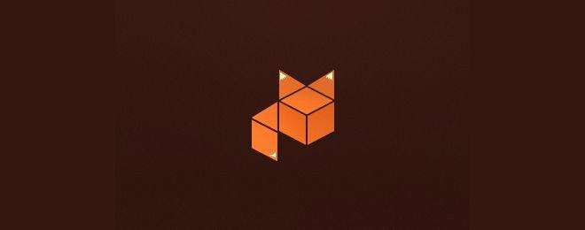 40 Creative Fox Logo Design examples for your inspiration | Read full article: http://webneel.com/fox-logo-design-inspiration | more http://webneel.com/logo-design | Follow us www.pinterest.com/webneel