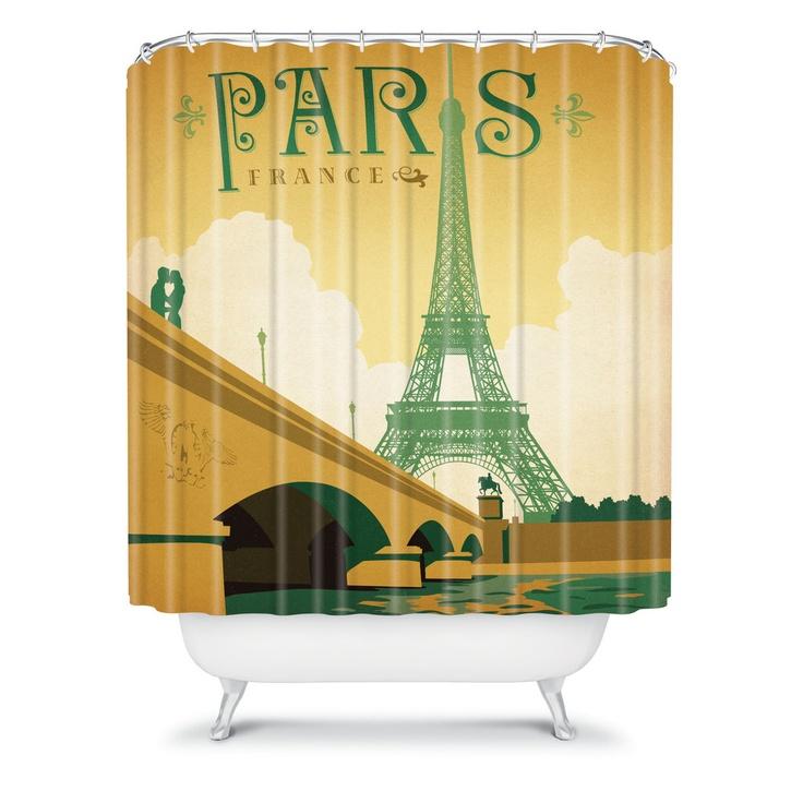 17 Best Images About Paris Decor On Pinterest Paris Paris Theme And Paris Themed Bedrooms