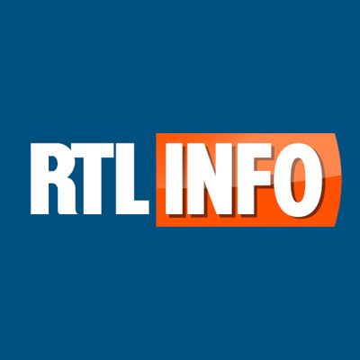 #Fermette retire sa sauce béarnaise de 500 grammes pour trace de lait non mentionnée - RTL info: RTL info Fermette retire sa sauce…