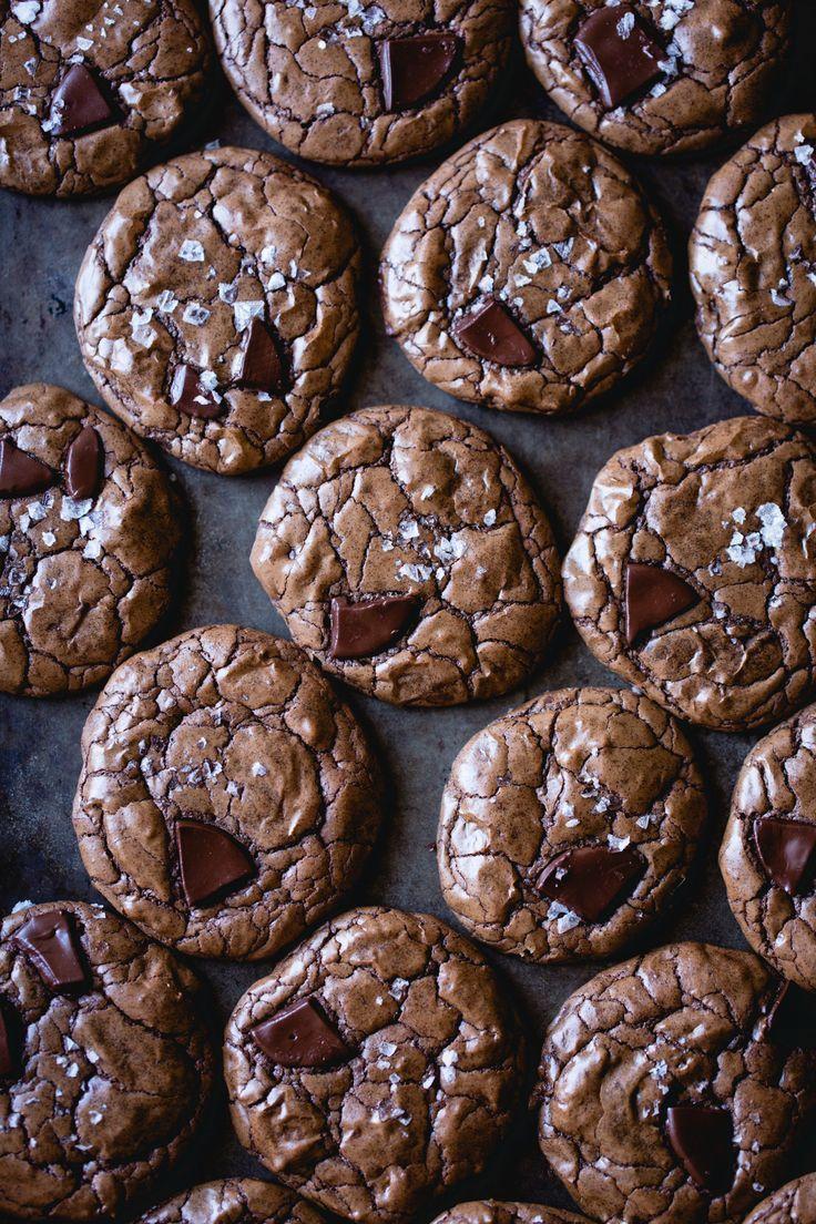 18 best Everything Ferrero Rocher images on Pinterest ...