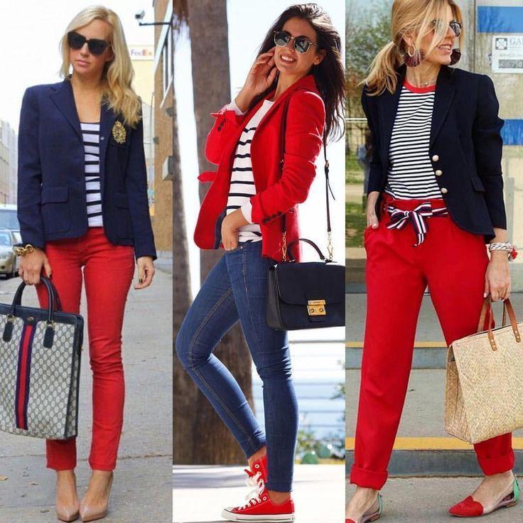 fashiondeals.us/… #casualwomensfashion – #casual…