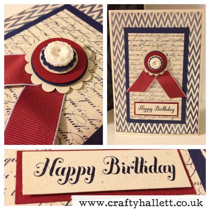 Birthday Boys Cards Boy cards, Cards, Birthday gift cards