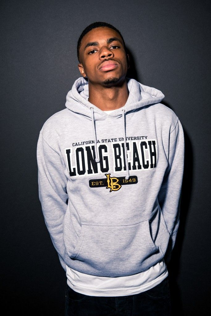 "Hip-Hop Rap-Up: Top 5, Vince Staples, JMJ Son's Direct Marketing, ""Local Produce 2"" Among Final Hip-Hop Shows @ Elbo Room SF. http://www.amoeba.com/blog/2015/07/jamoeblog/hip-hop-rap-up-top-5-vince-staples-jmj-son-s-direct-marketing-local-produce-2-among-final-hip-hop-shows-elbo-room-sf.html"