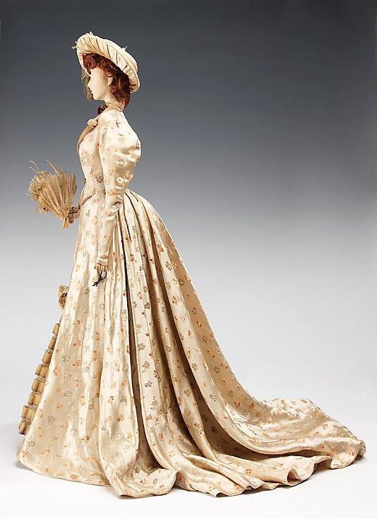 11 best images about history 9 recreation post for French couture